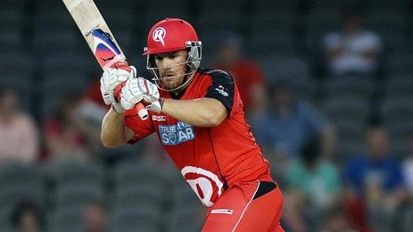 Enter Fantasy 20/20 Cricket for your chance for bragging ...