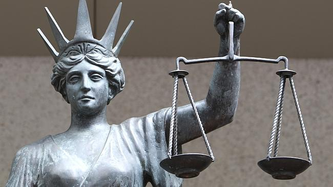 A major court case pitching hundreds of South Australians against an American healthcare