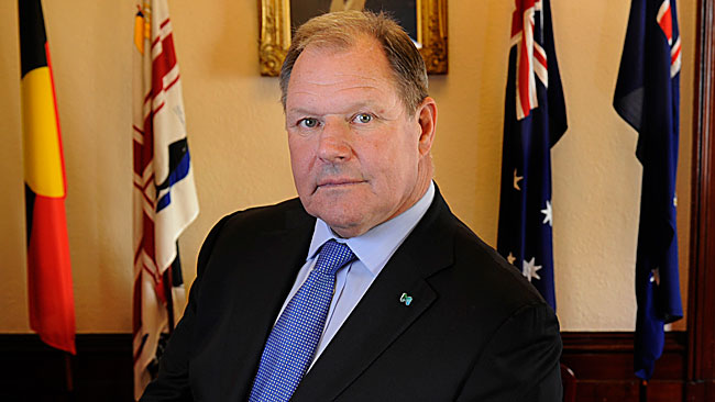 https://i1.wp.com/resources2.news.com.au/images/2011/03/17/1226023/480426-robert-doyle.jpg