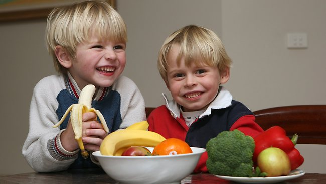 https://i1.wp.com/resources2.news.com.au/images/2011/04/13/1226038/710914-fruit-and-veg-and-healthy-kids.jpg