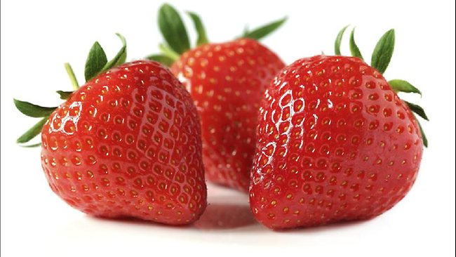 https://i1.wp.com/resources2.news.com.au/images/2012/09/06/1226466/604326-strawberries.jpg?w=1400