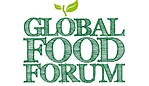 Global Food Forum Final