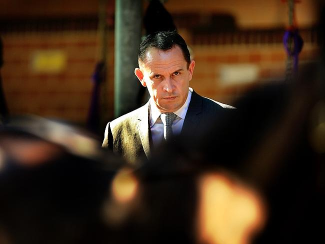 Chris Waller is predicting a host of southern trainers will aim for Queensland races more