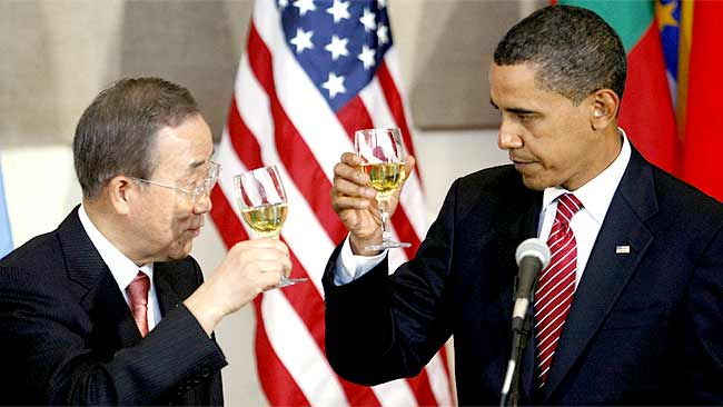 https://i1.wp.com/resources3.news.com.au/images/2009/09/24/1225779/027527-barack-obama-and-ban-ki-moon.jpg