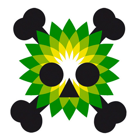https://i1.wp.com/resources3.news.com.au/images/2010/06/11/1225878/375499-greenpeace-bp-logo.jpg