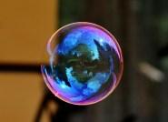 soap-bubble-824591_640