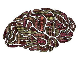 Your brain can change! Therapies like Resource Therapy tap