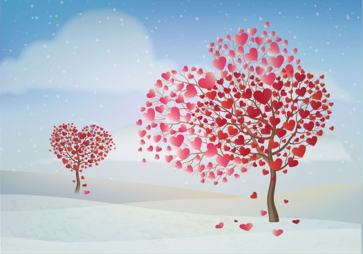 Hearts can heal using Resource Therapy and good Psychological support