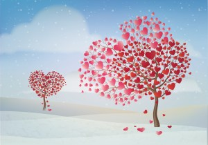 valentine-2136753_1920 Resource Therapy heals