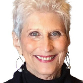 Evonne talks on the Resourceful Therapist YouTube Channel please join us
