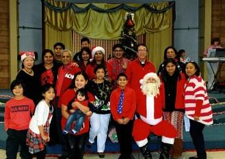 christmas-part-pics-1-2016