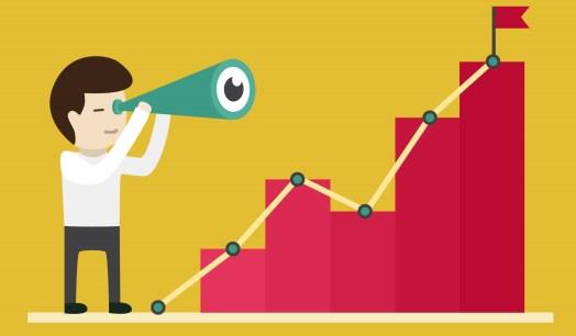 respawn goals graphic image