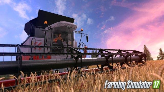 farming-simulator-17-nainen-puimuri