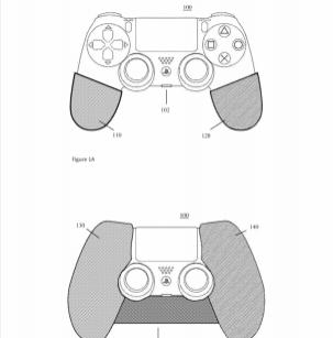DS5 patent 2