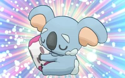 Lee's Not So Shining Stars – The Worst Shiny Pokémon