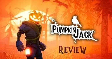 Pumpkin Jack Featured Image
