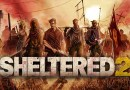 Sheltered 2 – Review