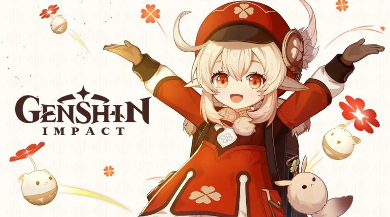 Everything You Need To Know About Alice – Genshin Impact