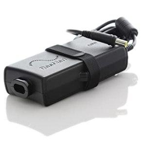 RespBuy-ResMed-Airsense10-Adapter-Power-Supply