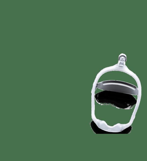 dreamwear-mask-thumbnail-v2