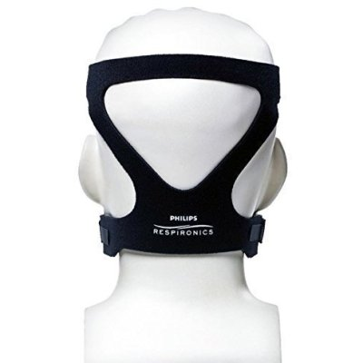 philips-mas-respironics-premium-head-gear-only-rp-28black-29-500x500