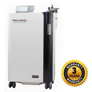 RespBuy-OxyMed-Oxygen-Concentrator-Main