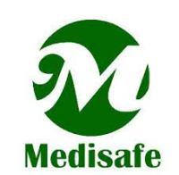 RespBuy-Medisafe-Logo
