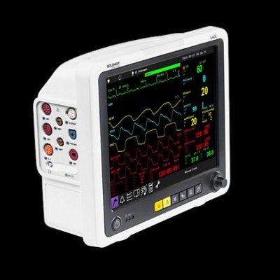 RespBuy-Philips-G30E-Multipara-Patient-Monitor