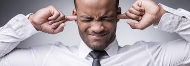 Inquinamento acustico sui luoghi di lavoro, il rumore che ammala