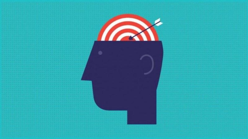 7 consigli per entrare nella mente del tuo cliente e chiudere la vendita