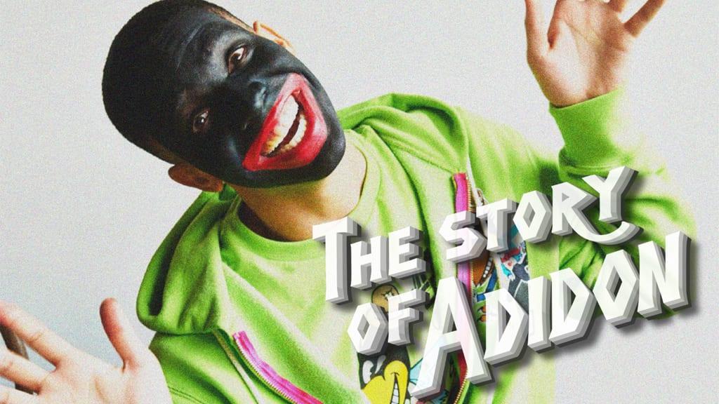 Drake vs. Pusha T