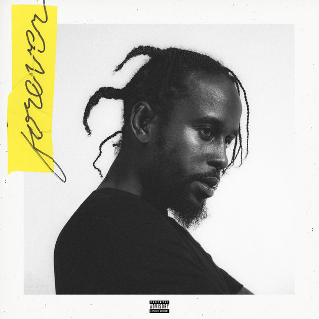 Popcaan 'Forever'