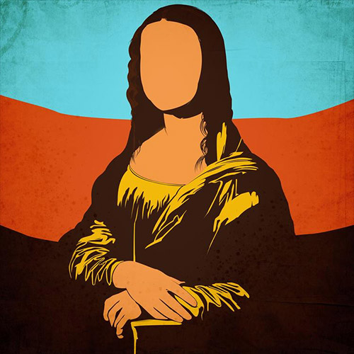 Joell Ortiz & Apollo Brown 'Mona Lisa'