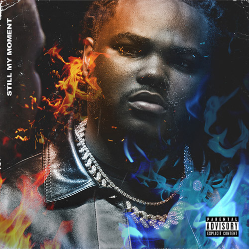 Tee Grizzley 'Still My Moment'
