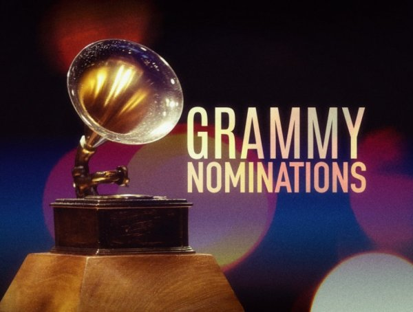 nominees 2019 grammy awards respect
