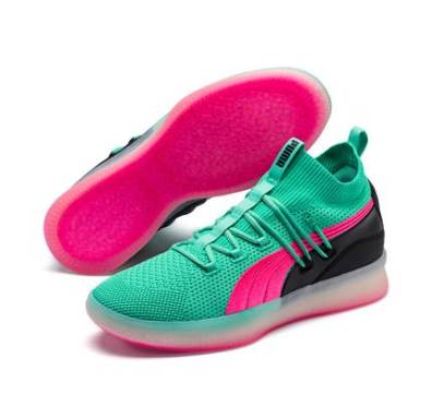 0548da67209 Puma Hoops Set To Launch The PUMA Clyde Court Disrupt