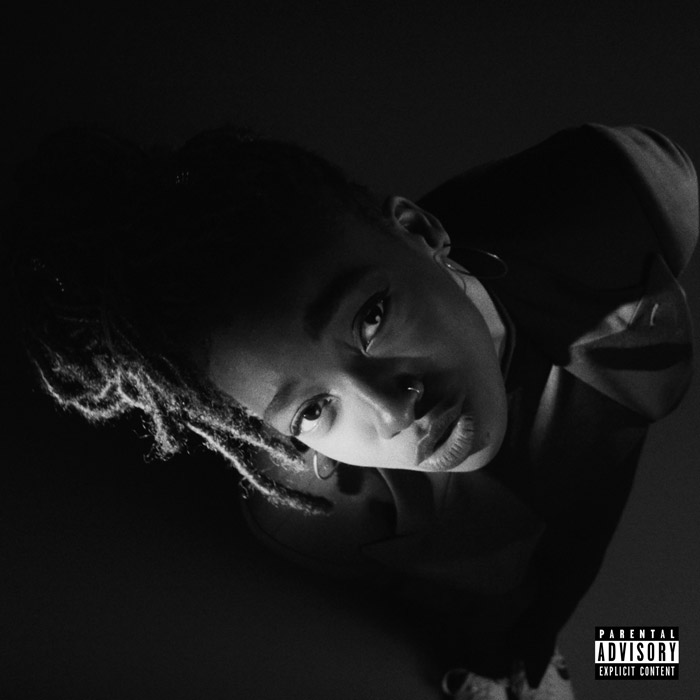 Little Simz 'GREY Area'