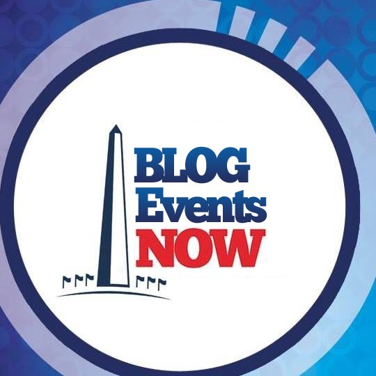 """Blog Events Now"""