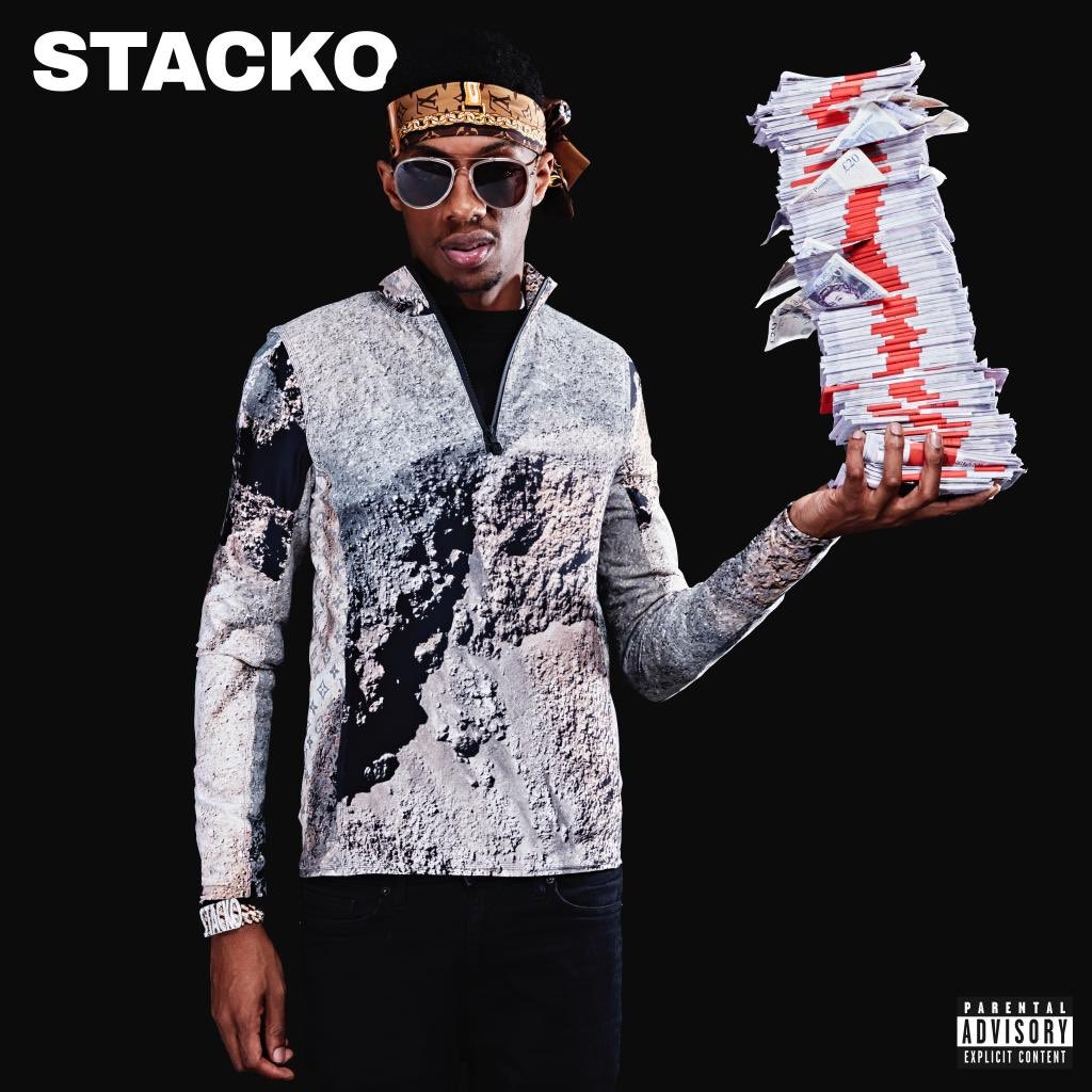MoStack - 'Stacko'