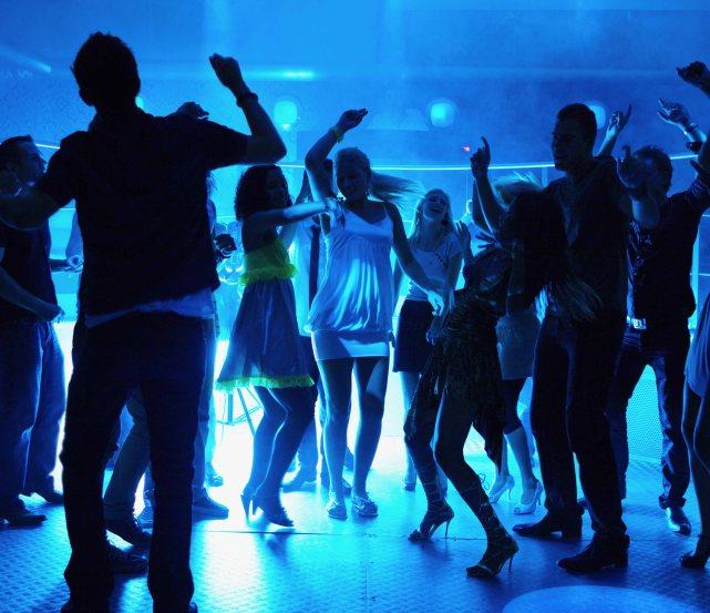 Host-A-Dance-Party-web