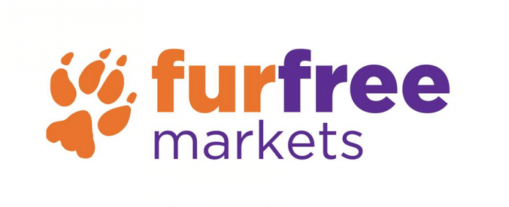The Fur Free Markets Database