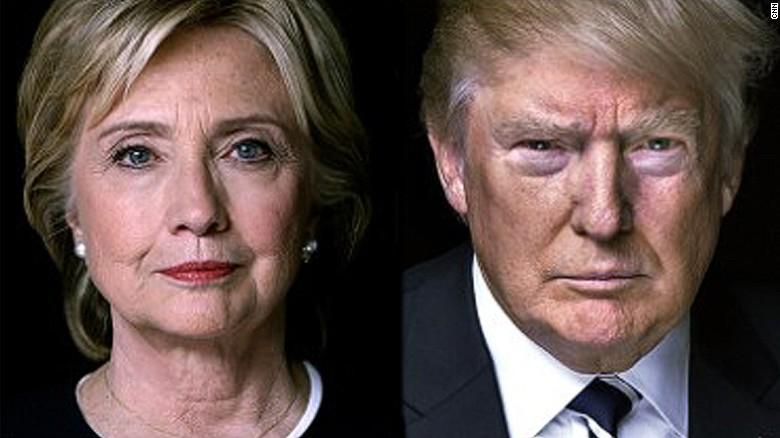 Www Bioethics Medicine Politics Hillary Clinton Is