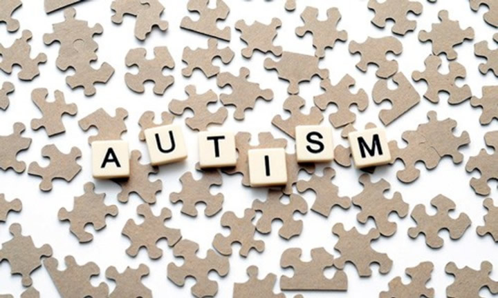 The Autism Epidemic Epidemic Of Words >> Another Reminder That There Is No Autism Epidemic Respectful Insolence