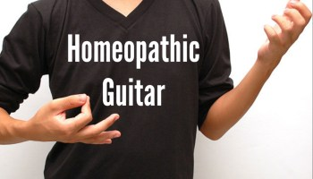 Homeopathy in Cuba? - RESPECTFUL INSOLENCE