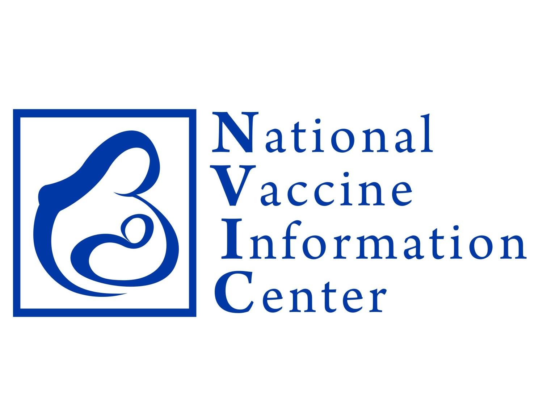 NVIC logo