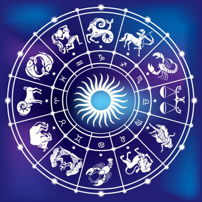 Mehmet Oz and astrology