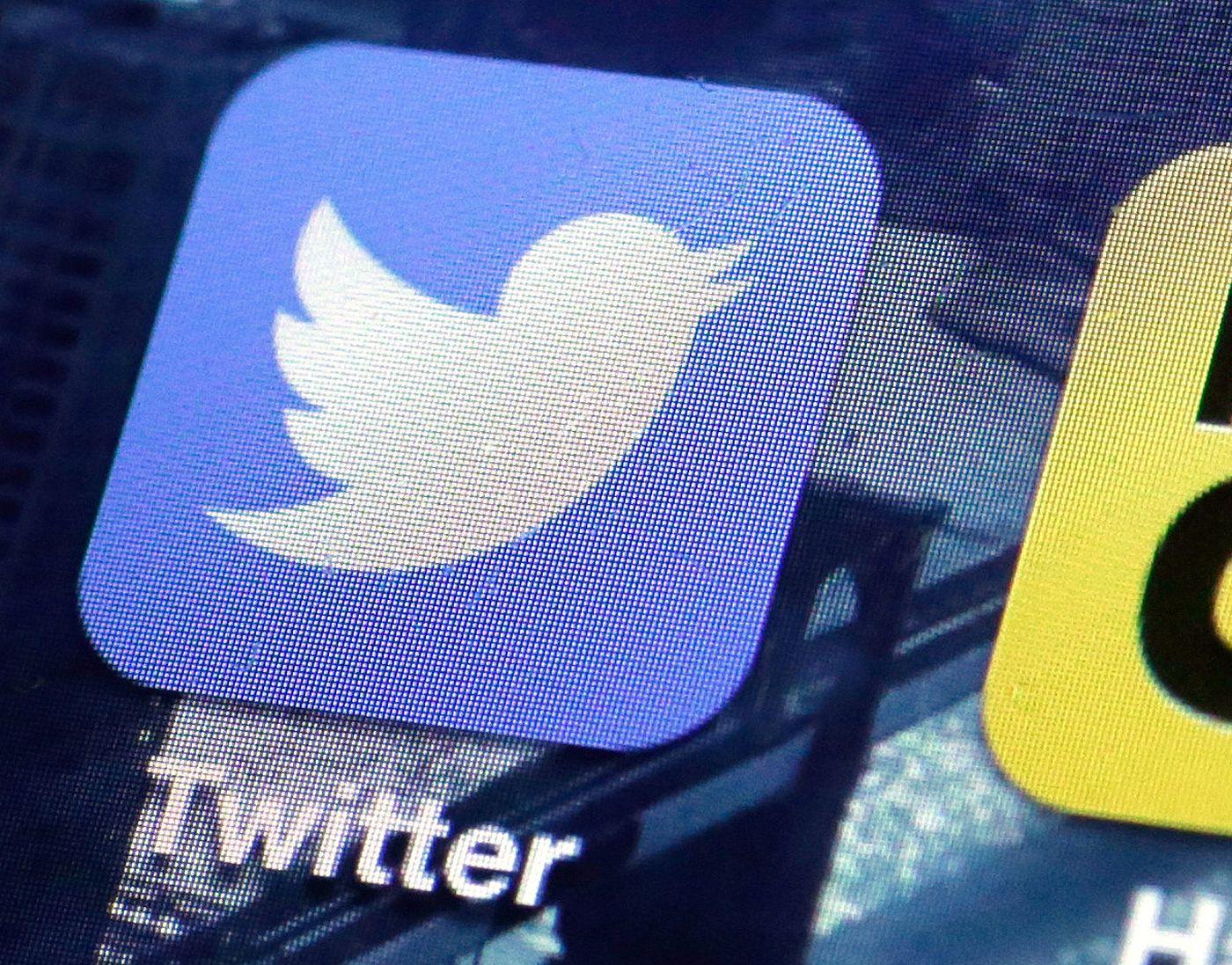 Twitter: Russian bots?
