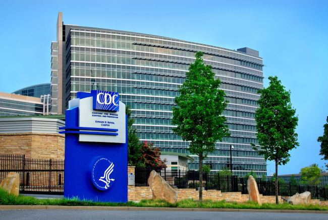 CDC Advisory Committee on Immunization Practices