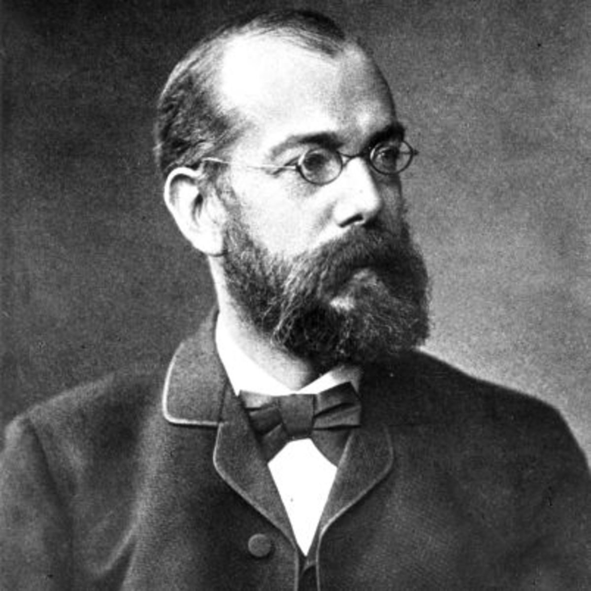 This is Robert Koch's reaction to the abuse of Koch's postulates by quacks