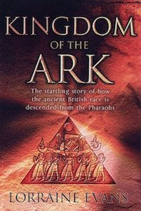 Kingdom-of-the-Ark